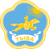 Coat of arms of Tuva 70x70